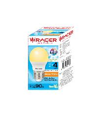 RACER หลอด LED Katie Bulb  G 45/4W. WW