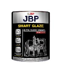 JBP สีน้ำมัน JBP BASE A 1GL SMART GLAZE